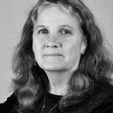 Dottie Higgins-Klein
